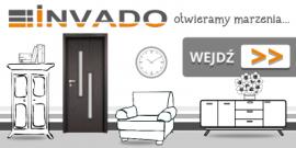 drzwi łamane: http://www.invado.pl/produkty/drzwi-lamane-nowosc-2012