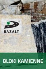 www.bazalt.pl/kopalnia-kosmin/project/bloki-kamienne